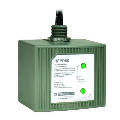 small resolution of 80 ka home electronics protective device hepd