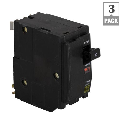 small resolution of 30 amp 2 pole breaker wiring diagram wiring diagram breaker box wiring 25 amp breaker wiring diagram