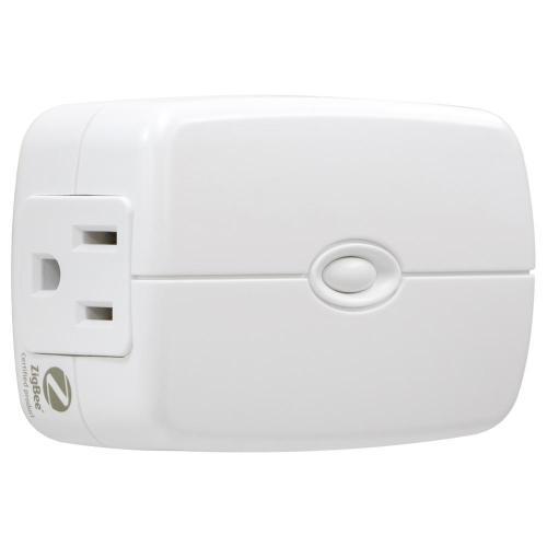 small resolution of zigbee plug in energy monitoring smart switch