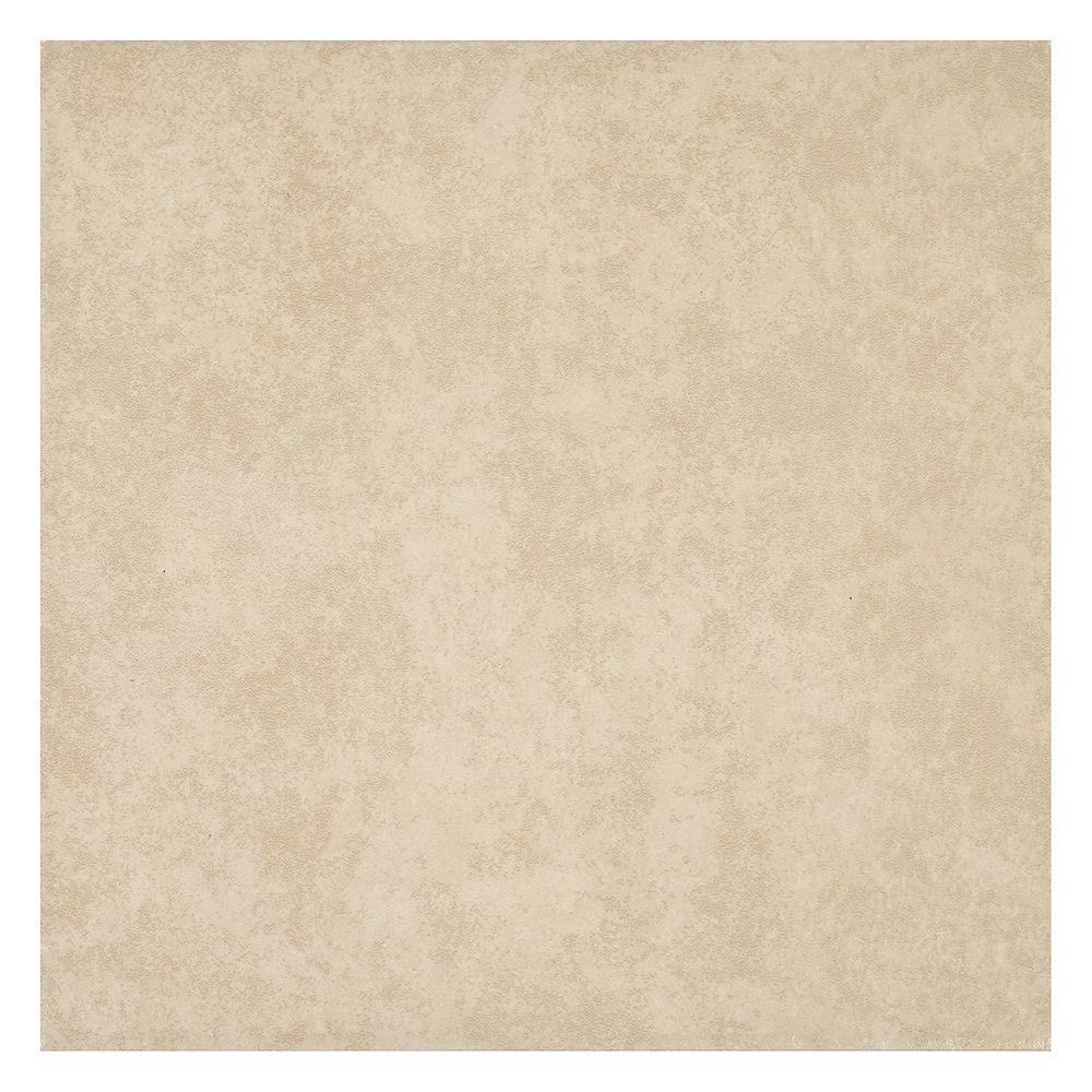 16x16 Floor Tiles Philippines