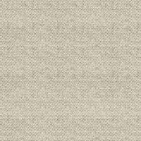 First Impressions Ivory Hobnail Texture 24 in. x 24 in ...
