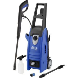 AR Blue Clean 1800 PSI 158 GPM Electric Pressure Washer AR527 The Home Depot