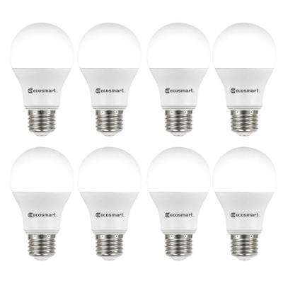 What Is The Difference Between A15 And A19 Light Bulbs Decoratingspecial Com