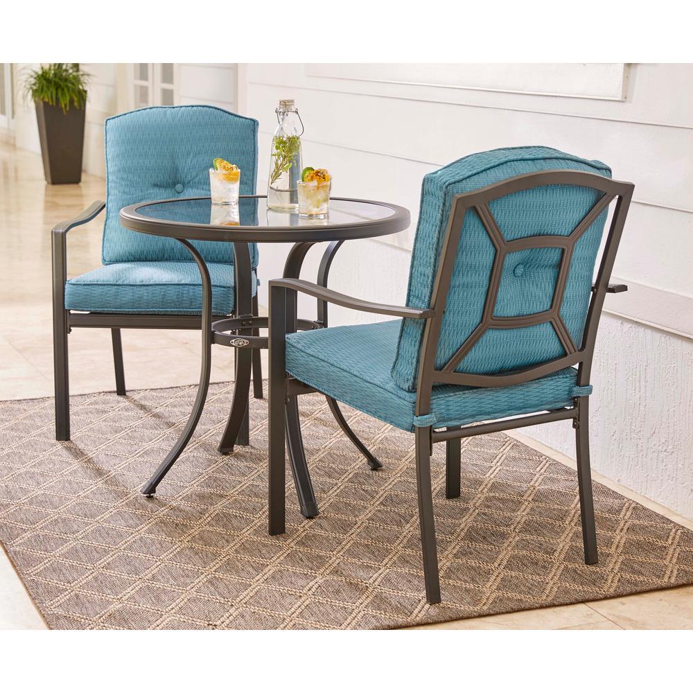 2 chair dining set swing local hampton bay elmont 3 piece patio fzs80364cst the