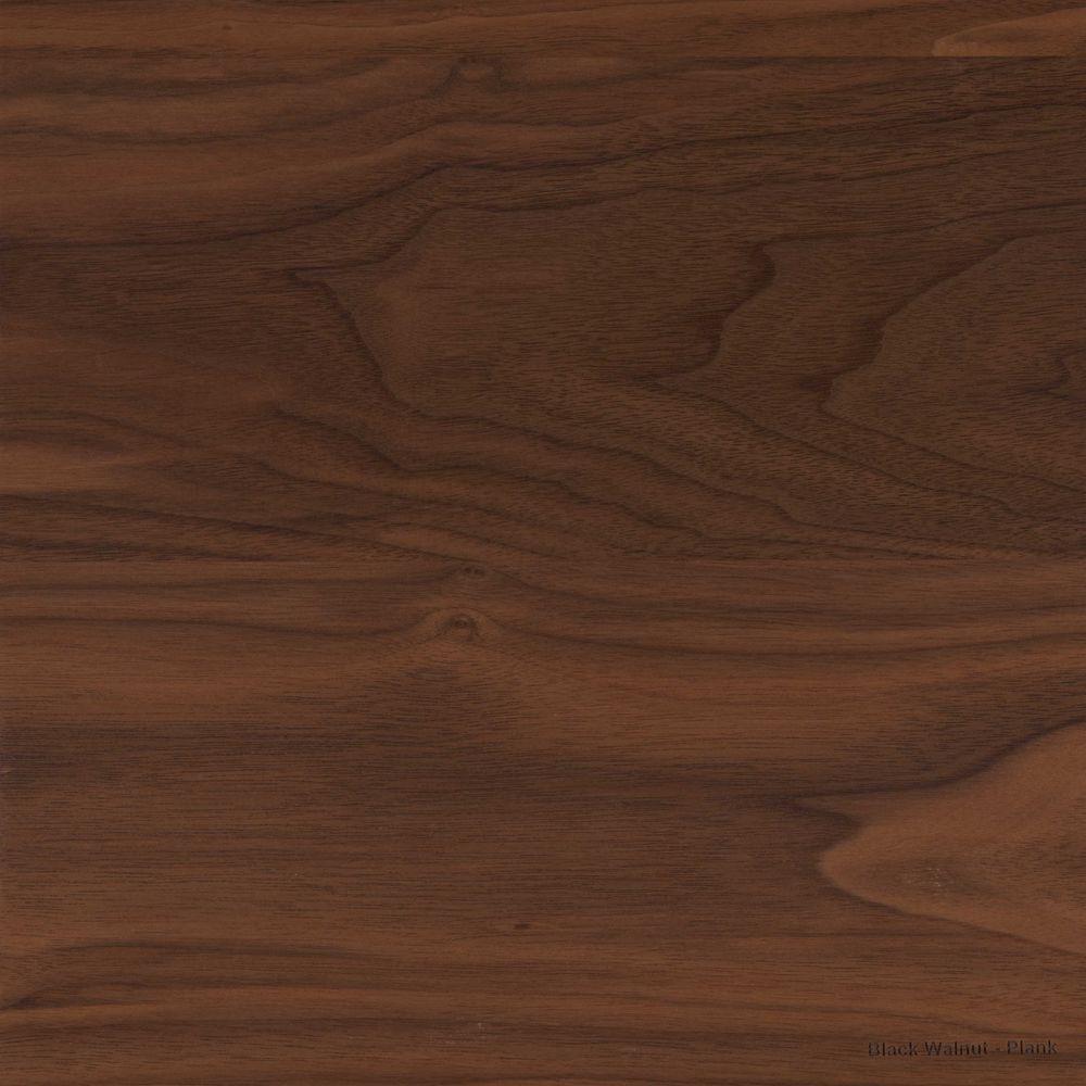 Heirloom Wood Countertops 4 In X Countertop Sample