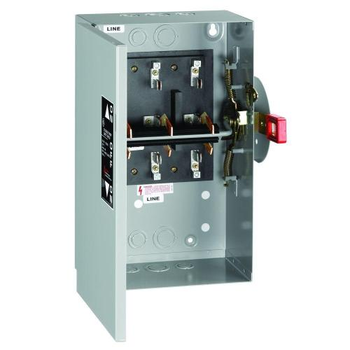 small resolution of electrical fuse panel diagram of pole 3 wiring diagram img electrical disconnect fuse panel diagram of
