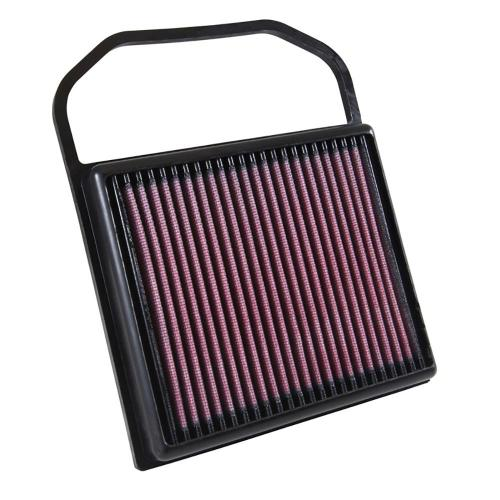 small resolution of replacement air filter for 15 16 mercedes benz c400 3 0l e320 gl450 ml400 2 required