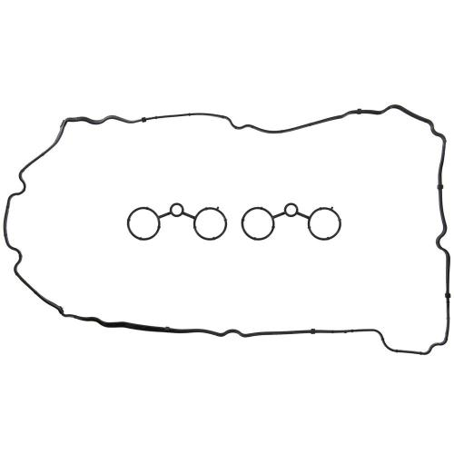 small resolution of engine valve cover gasket set