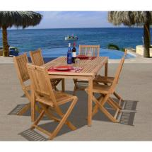 Patio Furniture - Home Depot