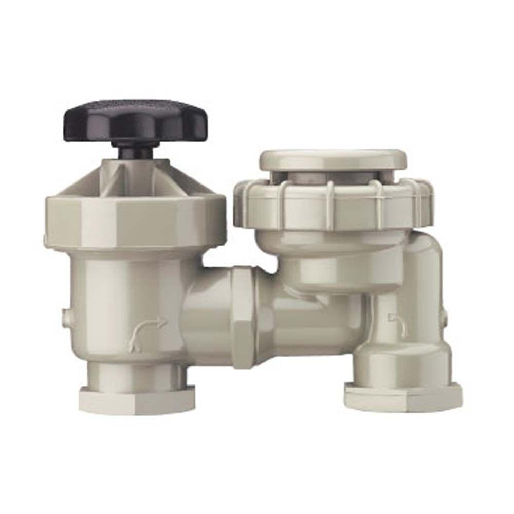medium resolution of lawn genie 75 psi manual anti siphon thread valve