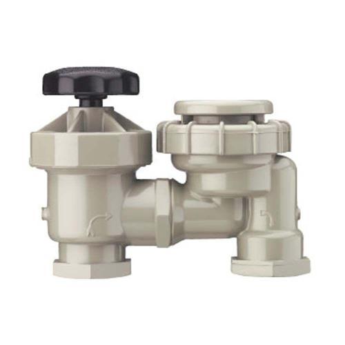small resolution of lawn genie 75 psi manual anti siphon thread valve