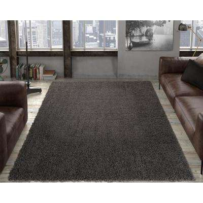 grey rug living room narrow furniture gray area rugs the home depot contemporary solid dark