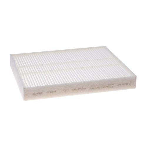 small resolution of acdelco cabin air filter