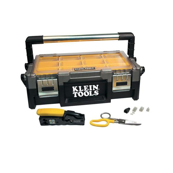 6937108bbc5 20+ Home Depot Klein Tool Box Pictures and Ideas on Meta Networks