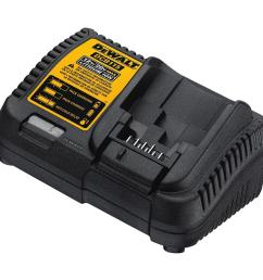 12 volt to 20 volt lithium ion battery charger [ 1000 x 1000 Pixel ]