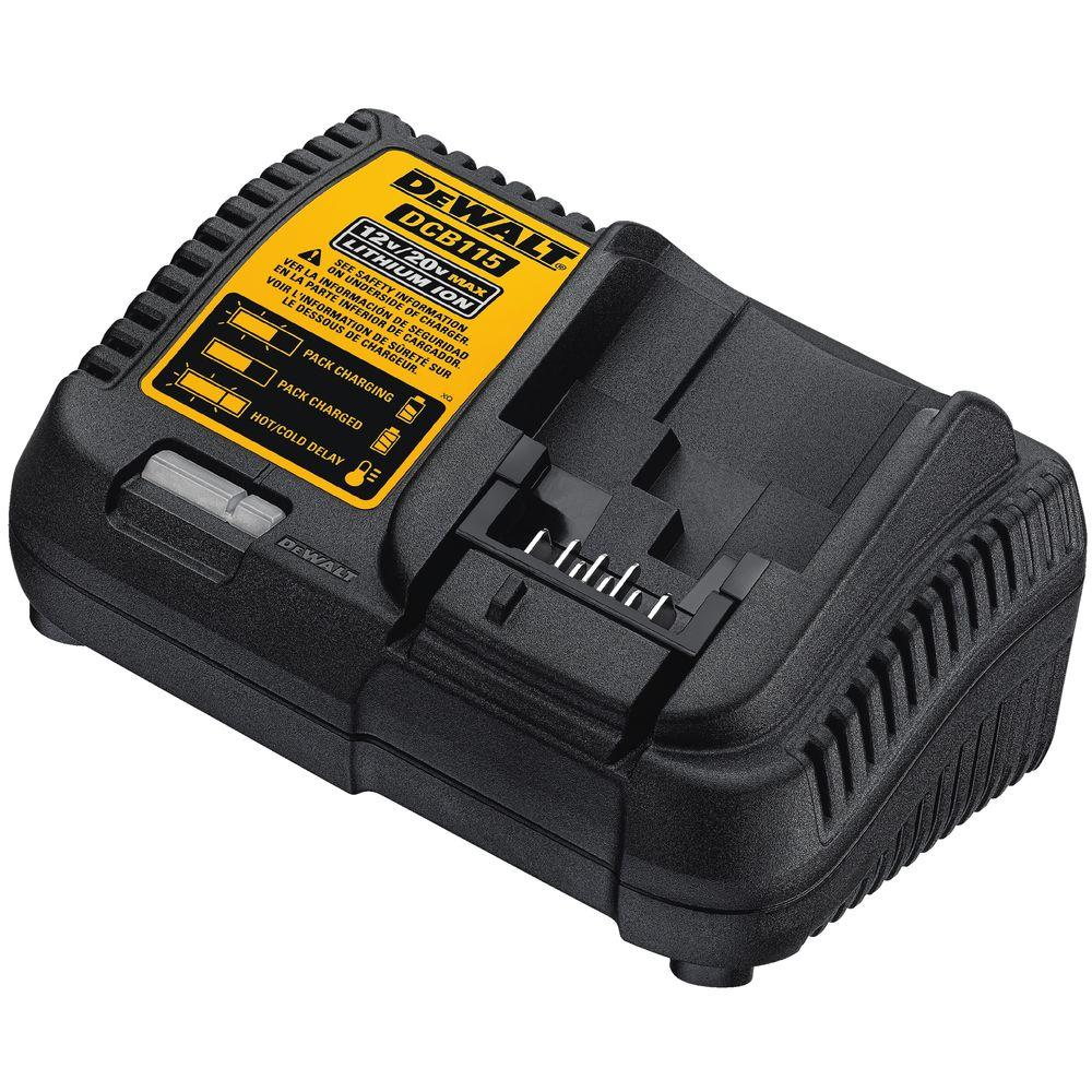 hight resolution of 12 volt to 20 volt lithium ion battery charger
