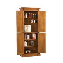 Home Depot Kitchen Pantry Cabinets Oak