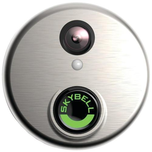 small resolution of skybell