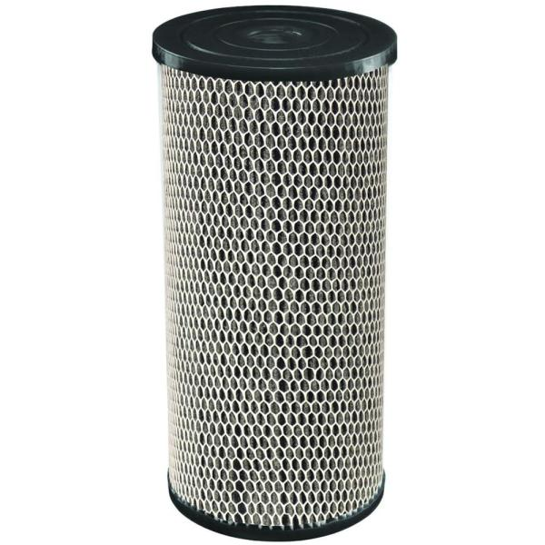 Home Depot Dupont Water Filter Cartridge