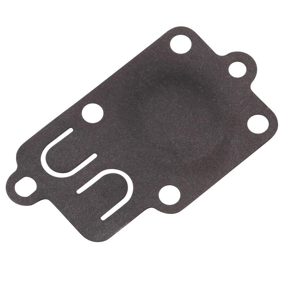 medium resolution of briggs stratton carburetor diaphragm kit