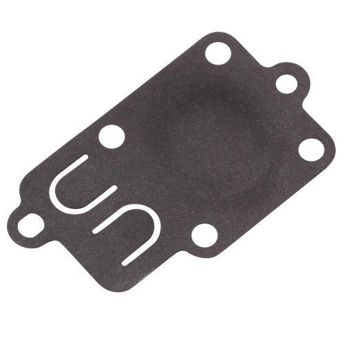 small resolution of briggs stratton carburetor diaphragm kit