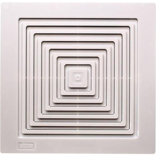 small resolution of replacement grille for 688 bathroom exhaust fan