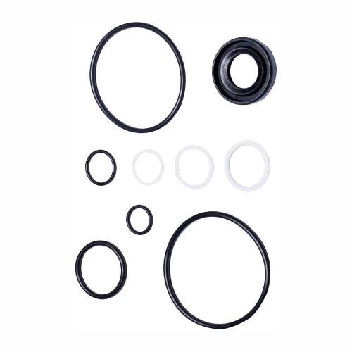 small resolution of power steering pump seal kit