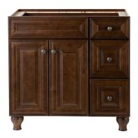 Home Decorators Collection Vanity | Home Decorators ...