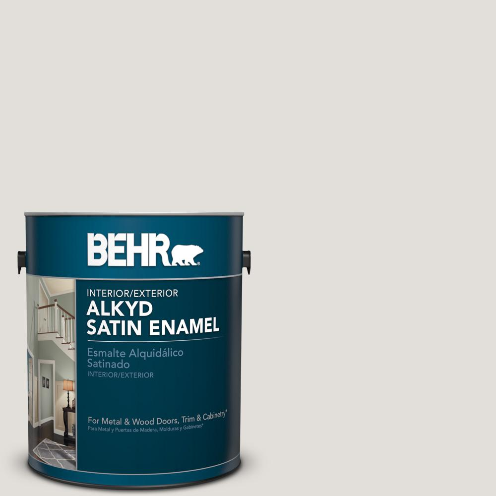 Best Clear Finish For Exterior Wood Doors