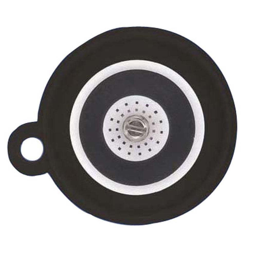 medium resolution of diaphragm repair kit