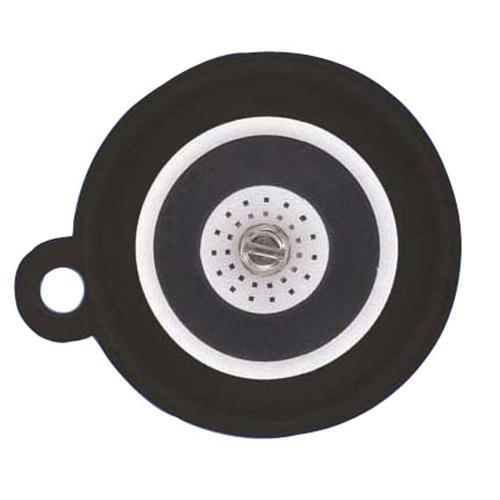 small resolution of diaphragm repair kit