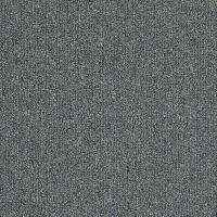 Trafficmaster Commercial Carpet Sample - Soma Lake - In ...