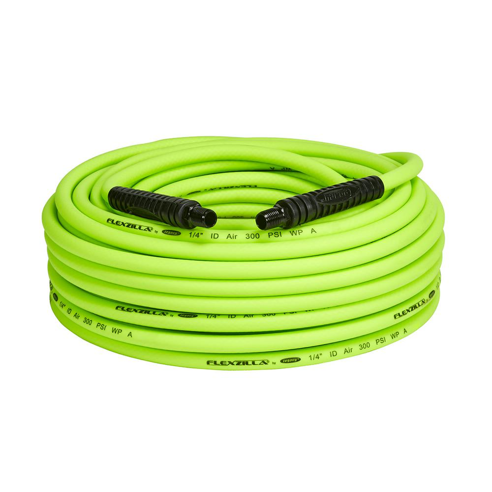 Best Air Compressor Hose For Cold Weather