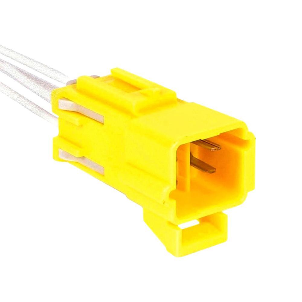 medium resolution of pontiac g6 air bag wiring wiring diagram technic pontiac g6 air bag wiring
