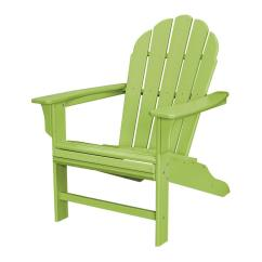 Home Depot Chairs Plastic Stackable Chair Dolly Trex Outdoor Furniture Hd Lime Patio Adirondack Txwa16li The