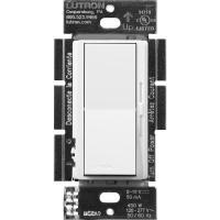 Lutron Diva Dimmer for 0-10V LED/Fluorescent Fixtures ...