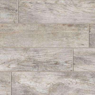 wood tile floor kitchen hotels with kitchens in atlanta ga flooring the home depot porcelain and wall