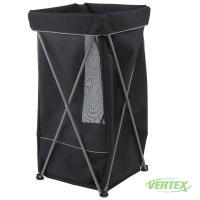 Vertex 2.5 cu. ft. Super Duty Multi-Purpose Lawn and Leaf ...