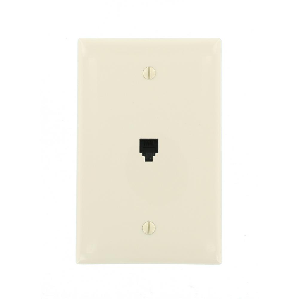 leviton cat5e jack wiring diagram motorhome water systems wall plate diagrams - schemes