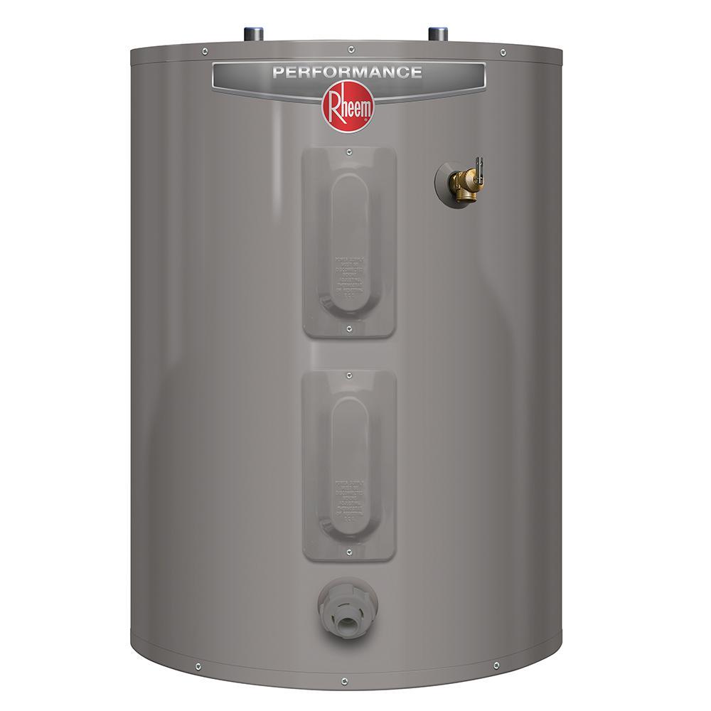 medium resolution of performance 30 gal short 6 year 3800 3800 watt elements electric tank water heater
