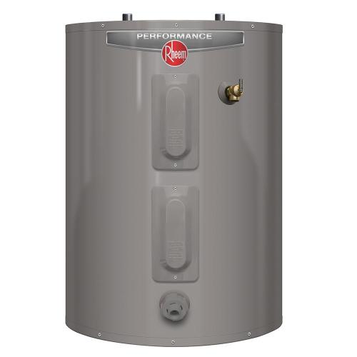 small resolution of performance 30 gal short 6 year 3800 3800 watt elements electric tank water heater