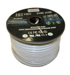 16 4 stranded speaker wire [ 1000 x 1000 Pixel ]
