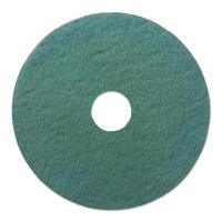 Carpet Bonnet Pads Lowes  Floor Matttroy