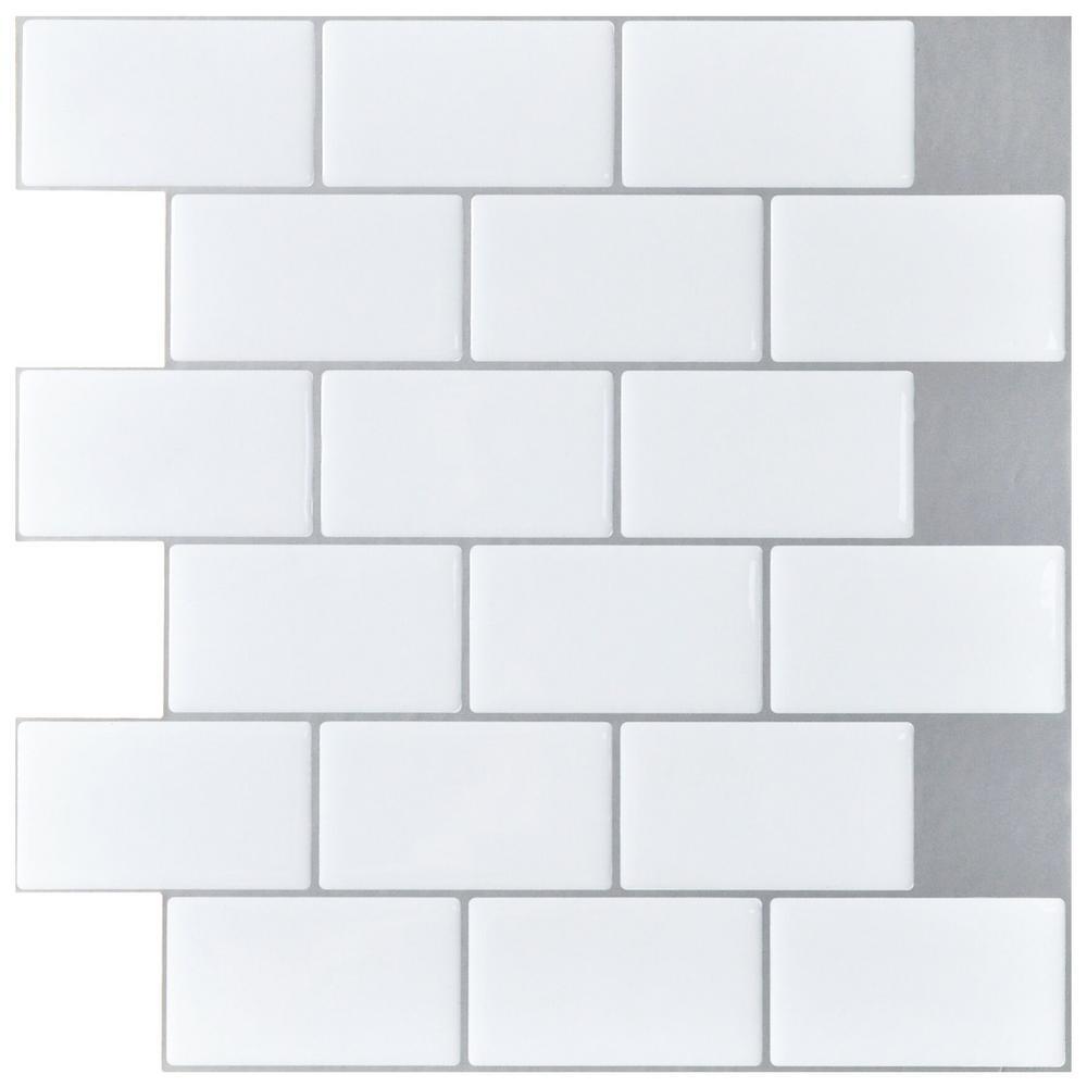 title | Home Depot Subway Tile