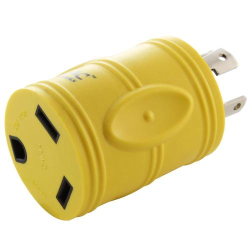 small resolution of as well nema l14 30 generator plug wiring further pin nema l14 30pac works rv generator