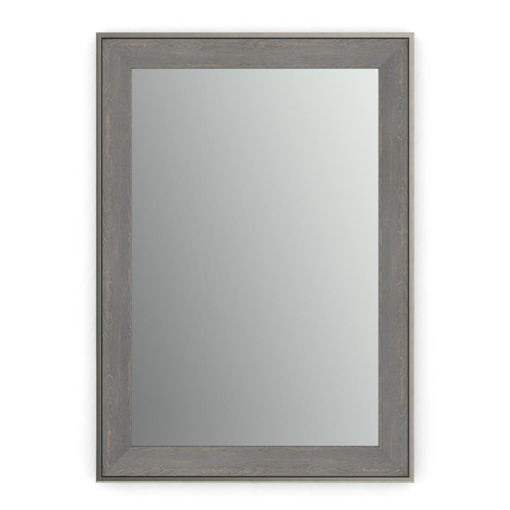 hight resolution of delta 29 in x 41 in m3 rectangular framed mirror with standard