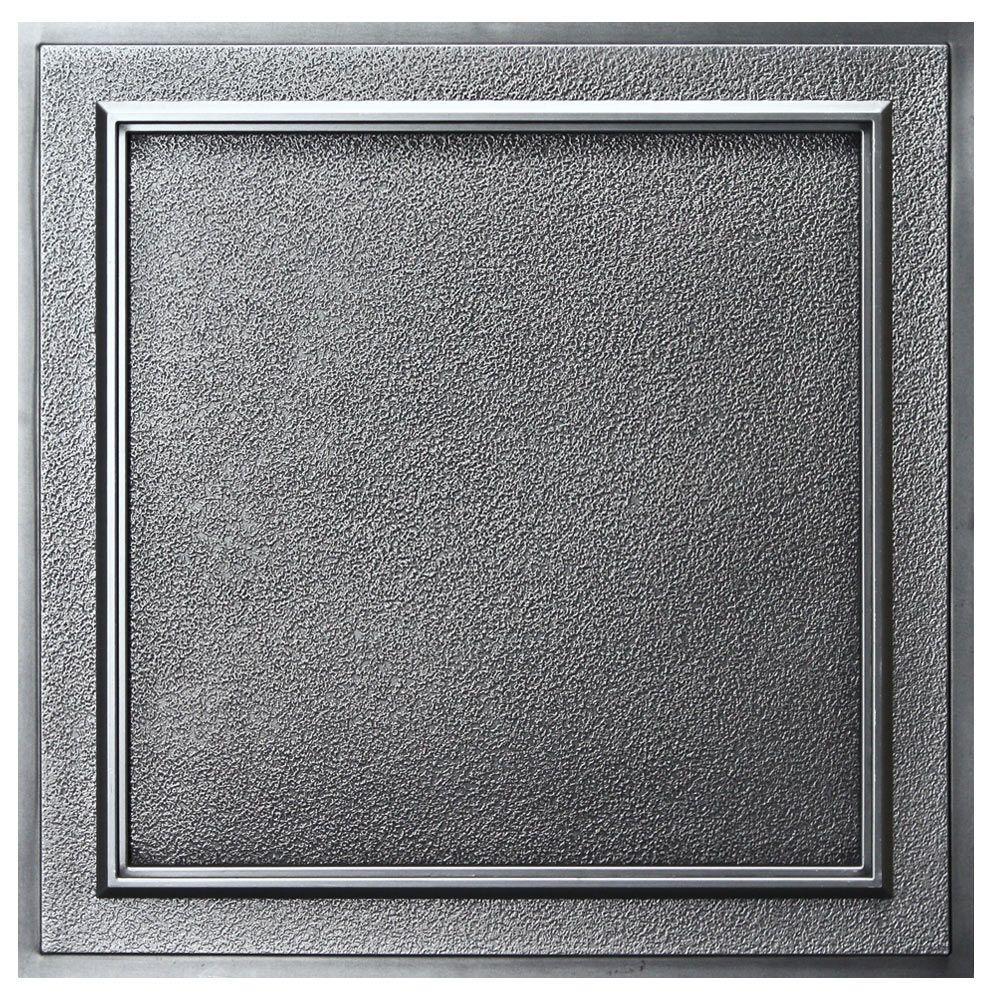 Beadboard Drop Ceiling Tiles