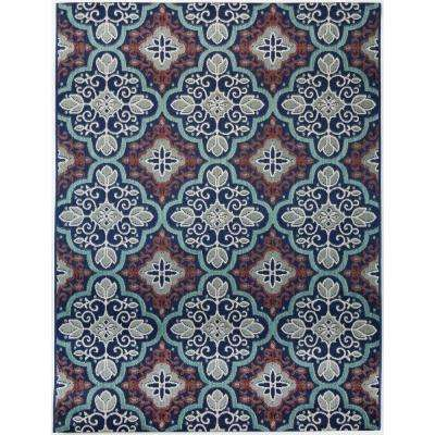 home depot outdoor rugs home decor