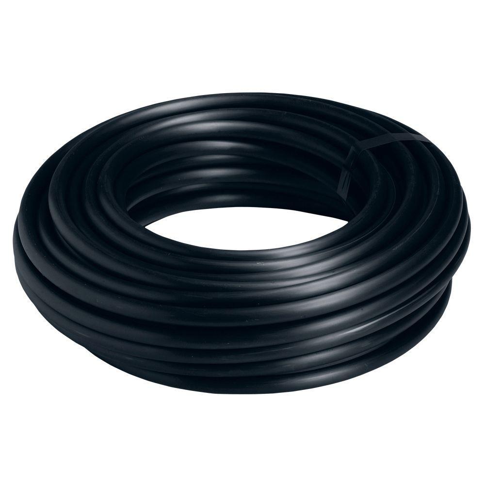 1/2 in. x 10 ft. Riser Flex Pipe