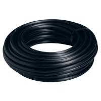 1/2 in. x 10 ft. Riser Flex Pipe-37153D - The Home Depot